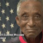 Eldridge Williams