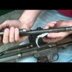 FG42 Rifle