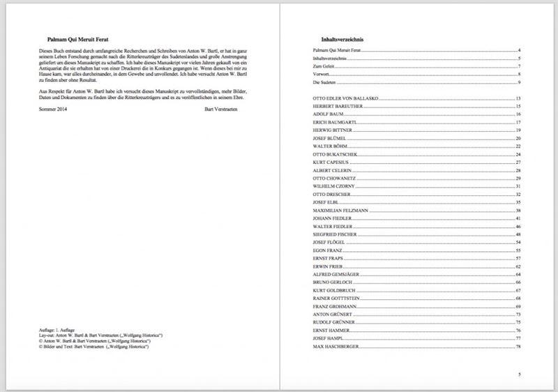 Book Screenshot 1