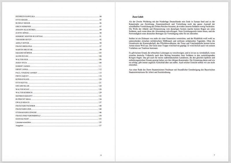 Book Screenshot 2