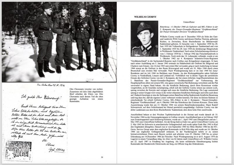 Book Screenshot 4