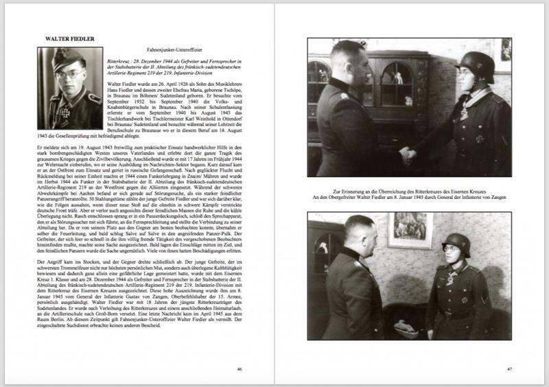 Book Screenshot 5