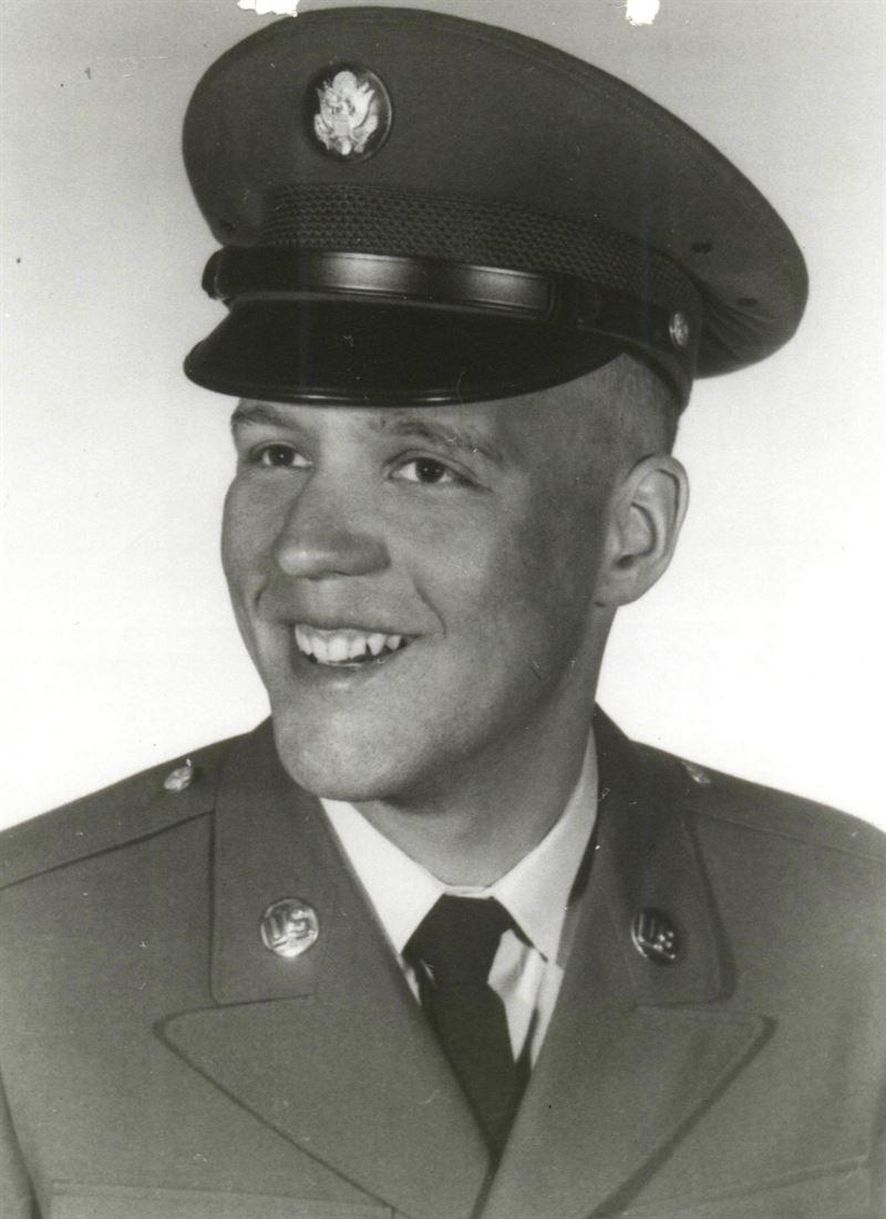 Alan L. Boyer