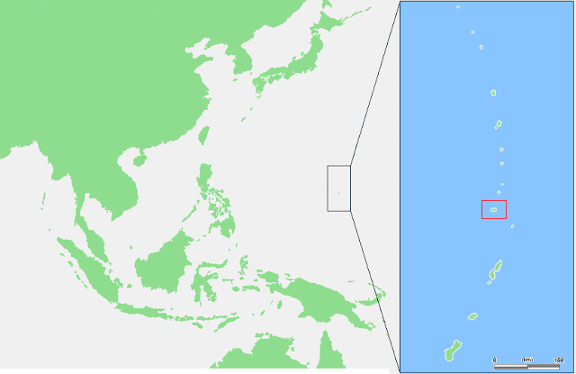 Mariana_Islands_-_Anatahan