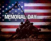 14 Interesting Facts About Memorial Day