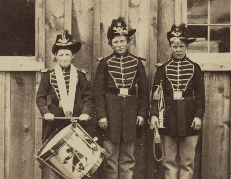 essays civil war spies Women in the civil war saved essays save your essays they served in every role from scouts to cooks, spies to nurses.