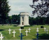 Rest in Peace in Flanders Fields