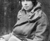 Stanisława Leszczyńska: The Midwife Who Saved More Than 3,000 at Auschwitz